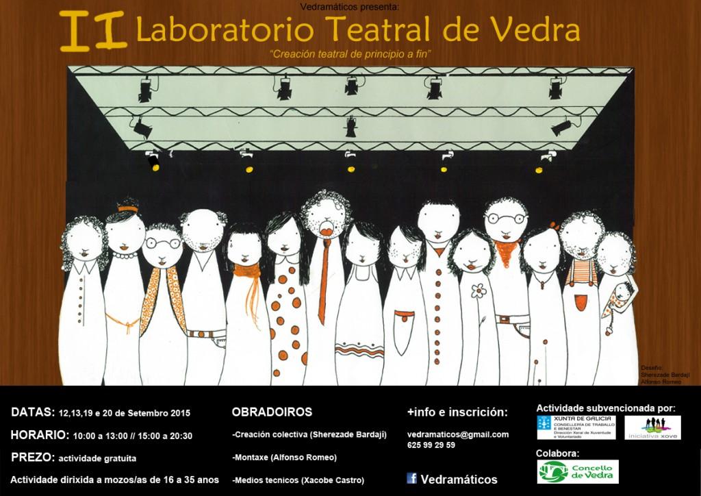 II_LaboratorioTeatralVedra