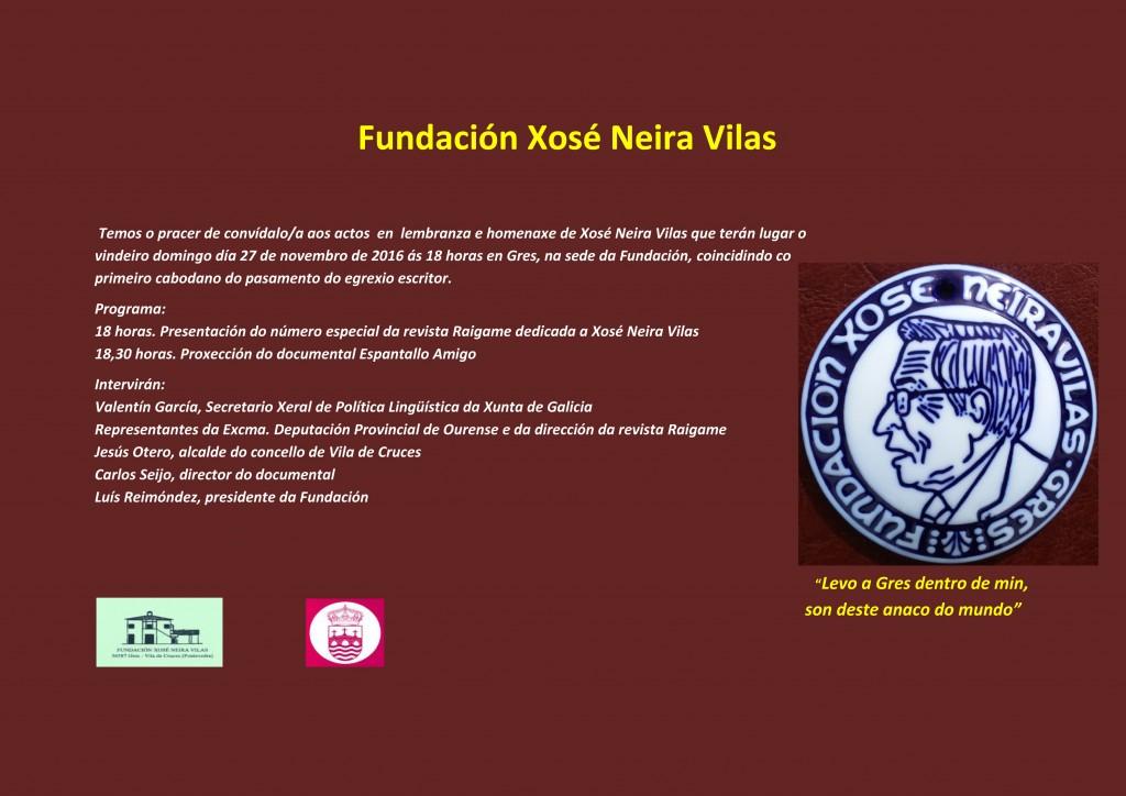 Convite 27 novembro 2 (1)