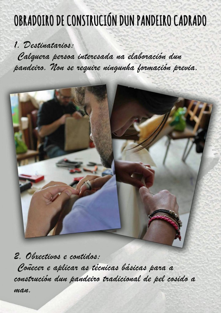 Dossier_Pandeiros-2