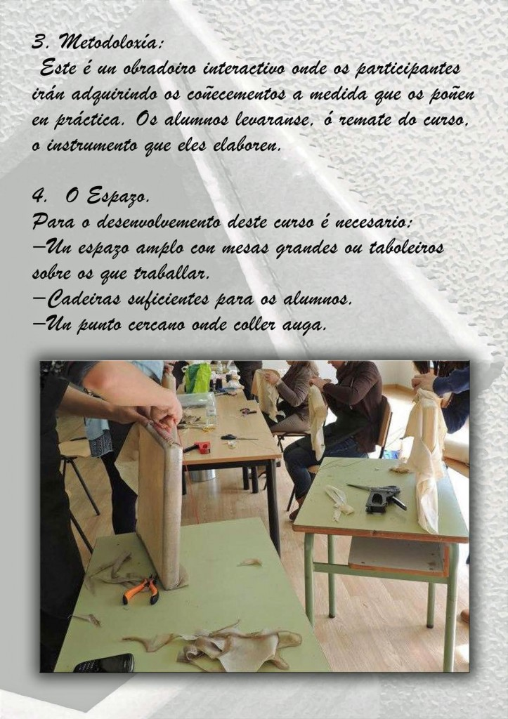 Dossier_Pandeiros-3