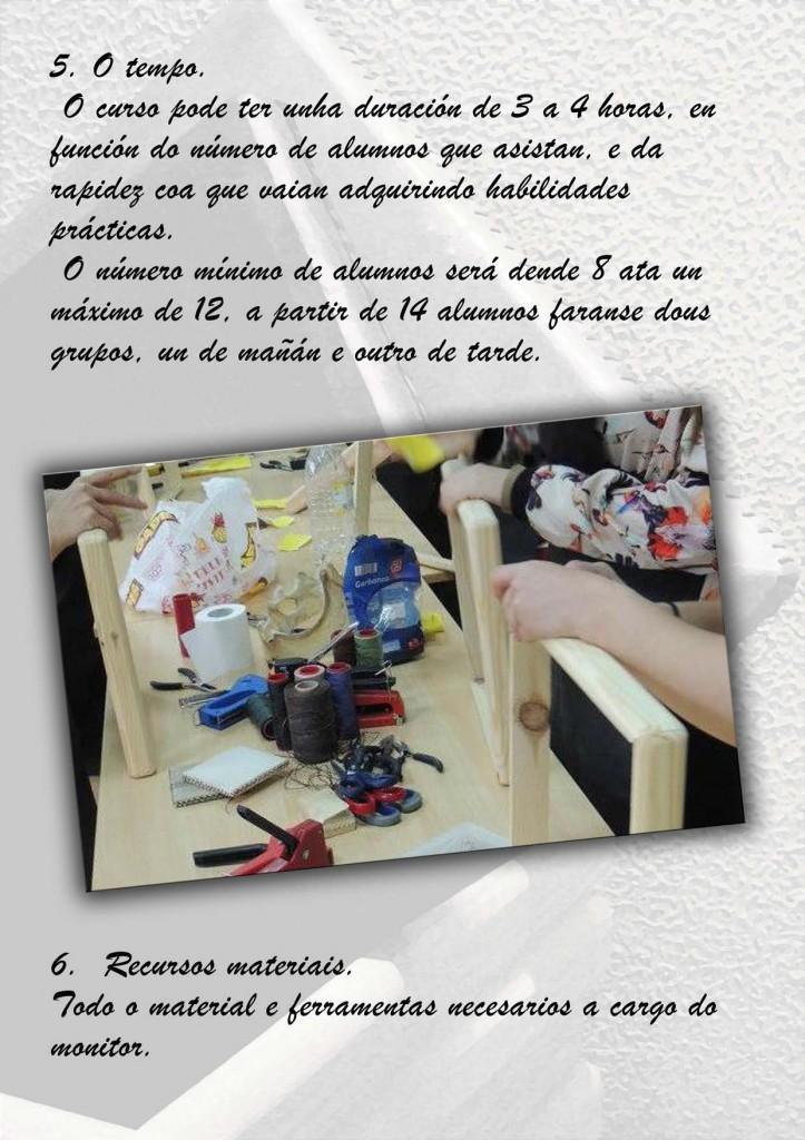 Dossier_Pandeiros-4