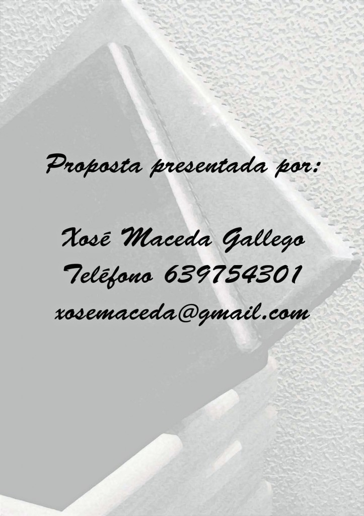 Dossier_Pandeiros-5