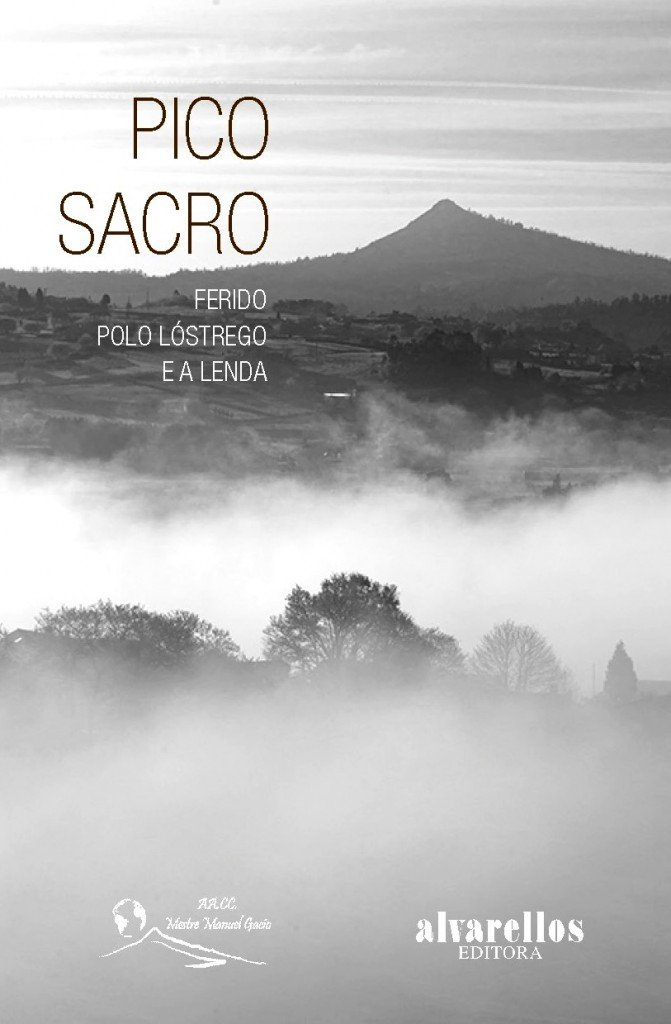 Pico_Sacro_capa_libro_alvarellos